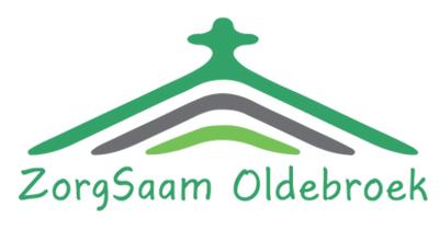Zorgsaam