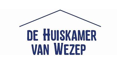 Huiskamer Wezep